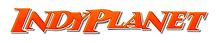 IndyPlanetlogo.png
