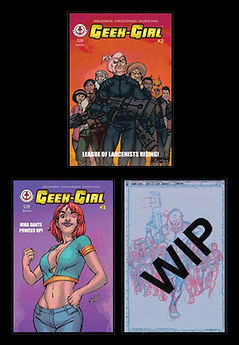 Geek-Girlvol2#2-#4coverslowreswix.jpg