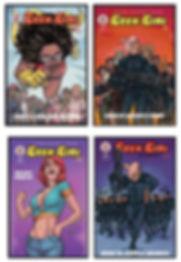 4covers.jpg