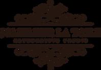 Joli飾りロゴ.png