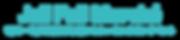 文4 Logo.png