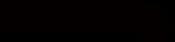 ★新柄について-デザイナーコメ3+.png