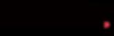 ★新柄について-デザイナーコメ2+.png