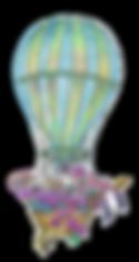 C気球はと雲+.png