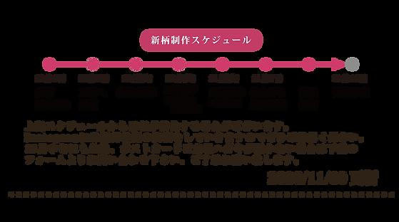 日程トップ4.png