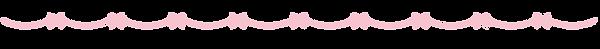 バー ribbon.png