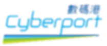 Cyberport-new-logo2.png
