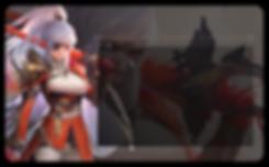 WebUI_HeroBG3.png