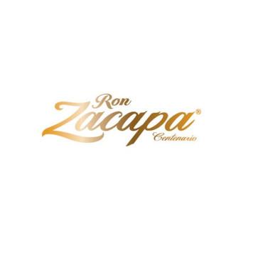 ron-zacapa-logo-300x118.jpg