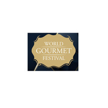 world gourmet festival.jpg