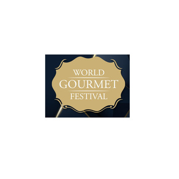 world gourmet festival.jpg