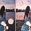 Thumbnail: Light Up   Lightroom Preset– Studio Adete