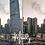 Thumbnail: City Life Collection – Studio Adete