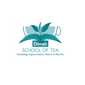 logo school of tea 1.jpg