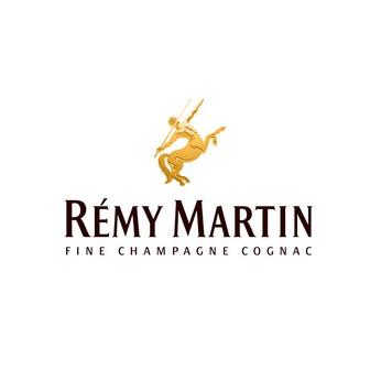 remy martin.jpg