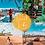 Thumbnail: Travel Life Collection – Studio Adete