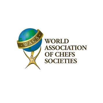 WACS logo.jpg