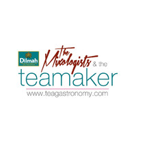 The-mixologists-and-the-teamaker---logo.