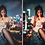 Thumbnail: Moody | Lightroom Preset– Studio Adete