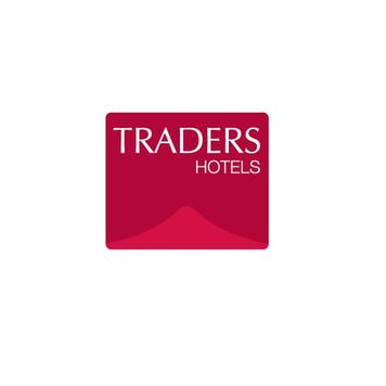 traders-hotels.jpg