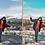 Thumbnail: Mountain Magic | Lightroom Preset– Studio Adete