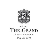 The grand.jpg