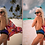 Thumbnail: Beach Life | Lightroom Preset– Studio Adete