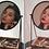 Thumbnail: Blush | Lightroom Preset– Studio Adete