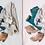 Thumbnail: Vogue | Lightroom Preset– Studio Adete