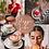 Thumbnail: Blogger Life Collection – Studio Adete