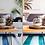Thumbnail: Fresh   Lightroom Preset– Studio Adete