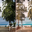 Thumbnail: Road Trip   Lightroom Preset– Studio Adete