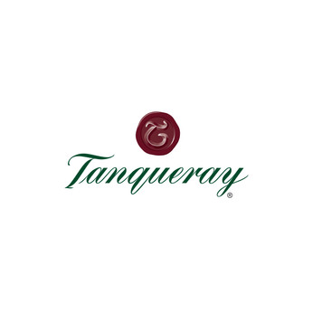Tanqueray_logo.jpg