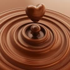 Soin tout chocolat 0 calorie