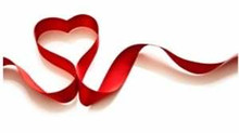 Promos Saint Valentin