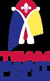 TSTL_logo_horiz_weburl_transp_edited.png