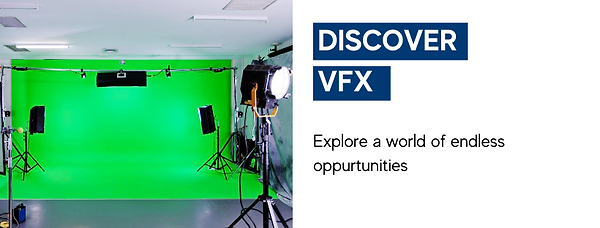 Discover VFX.png