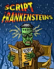 SCRIPT FRANKENSTEINS.jpg
