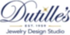 New Dutille's Sparkle Logo FINAL color.j