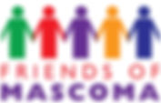 Friends of Mascoma logo.jpg