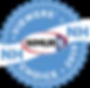 Viewers Choice logo_2019.png
