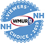 Viewers Choice logo_2019.png