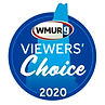 2020 WMUR Viewers Choice Award ROUGH.jpg