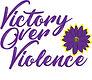 Victory Over Violence Logo.jpg