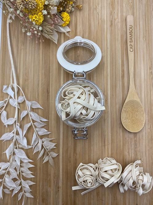 Tagliatelle blanche - 100g