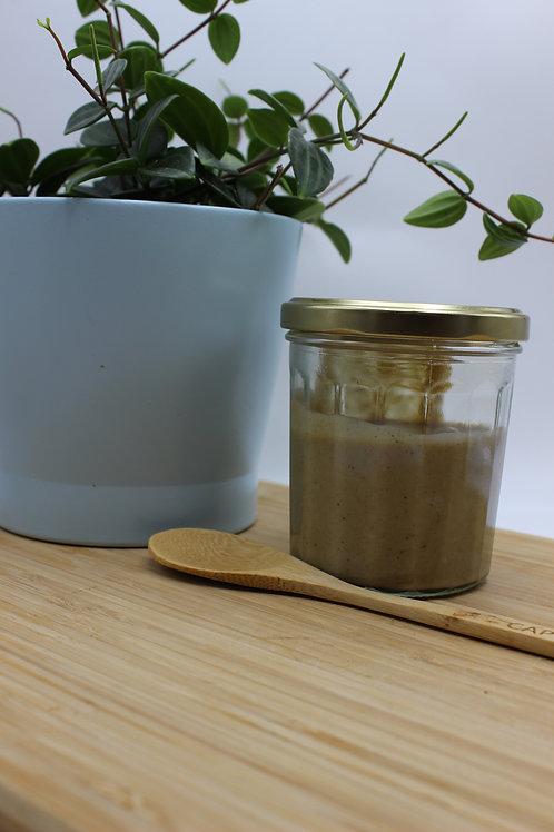 Purée de sésame Blanc - 100g