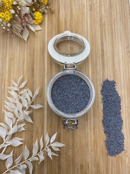 Graines de pavot - 100g