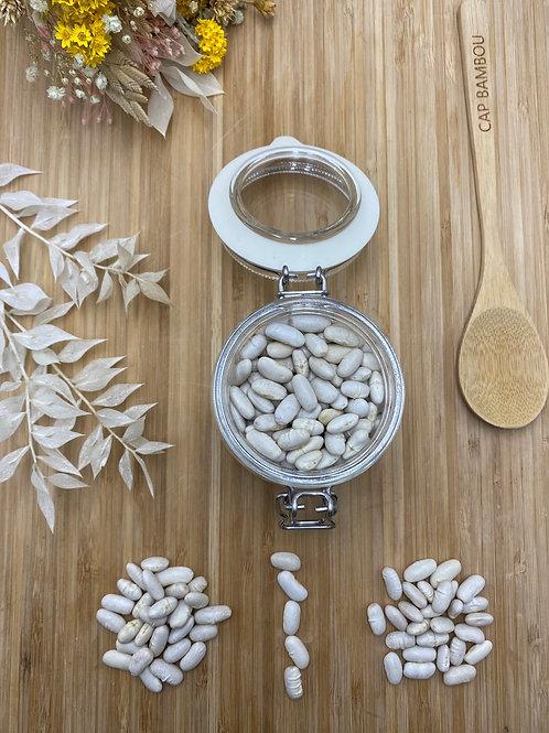 Haricots Blancs - 100g