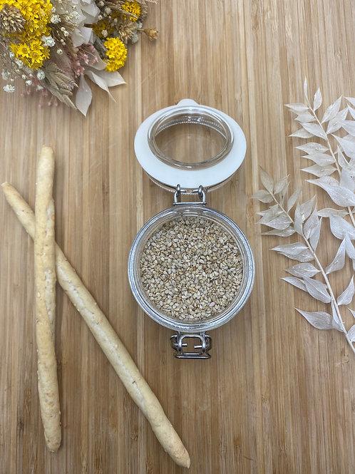 Graines de sésame - 100g