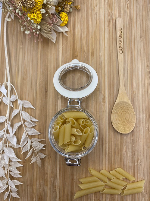 Penne blanche - 100g